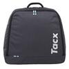 Tacx Trainerbag Flow til Flow sort